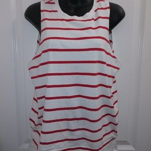 Forever21 Muscle  Tank